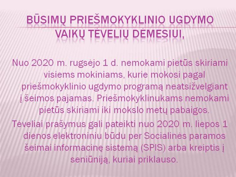 skelbimas1